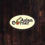 Asian Corner