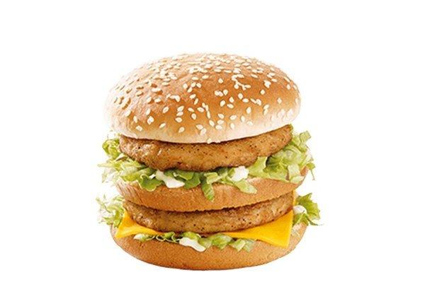 منيو ماكدونالدز ميامي الاسكندرية مصر منيو ماكدونالدز