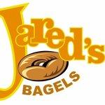 Jared's Bagels