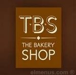 TBS The Bakery Shop