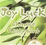 Joy Luck Chinese Restaurant