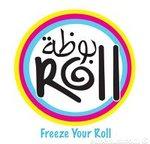 Bouza Roll