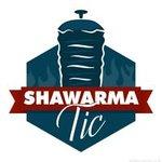 Shawerma Tic