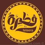 Feteera