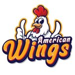 American Wings