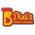 Dixi's Fried Chicken