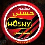 Hosny El Kababgy