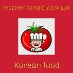 Tomato Korean Restaurant