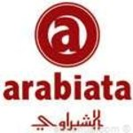 Arabiata El Shabrawy
