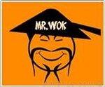 Mr. Wok