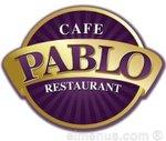 Pablo Cafe & Restaurant