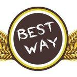 Best Way