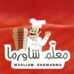 M3allem Shawerma