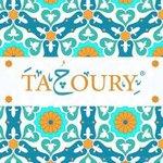 Tajoury Oriental Restaurant