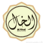 Al Khal (closed)