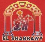منيو الشبراوي فيصل، فيصل، القاهرة، مصر   منيو المطعم   المنيوز   272 شارع  الملك فيصل
