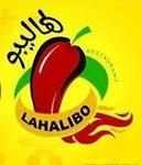 Top Lahaleebo
