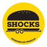Shocks Burgers