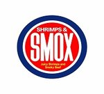 Shrimps & Smox