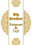 Big Brother (Temp Closed)