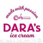 Dara's Ice Cream