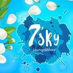 7 Sky (Closed)