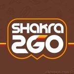 Shakra 2 Go