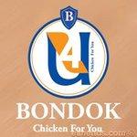 Bondok Chicken