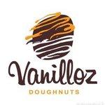 Vanilloz Doughnuts
