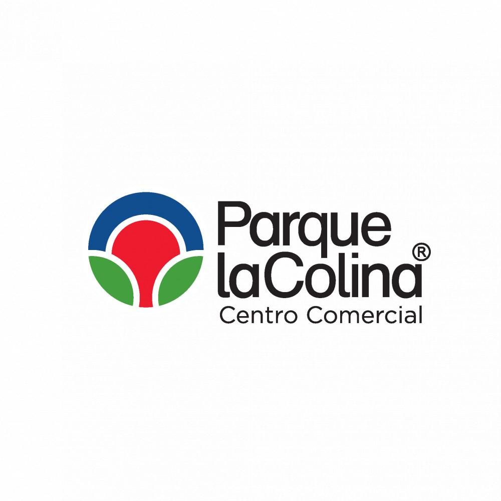 Parque la Colina Centro Comercial - Motos