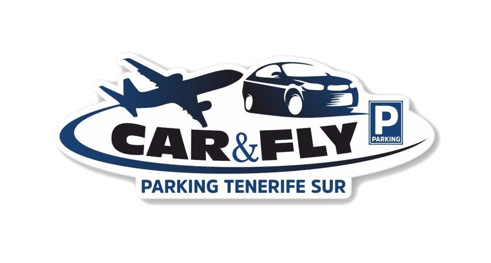 Car&Fly Parking Tenerife Sur