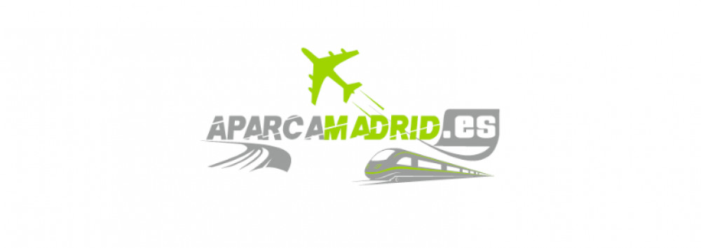 Aparcamadrid AVE-Atocha Valet