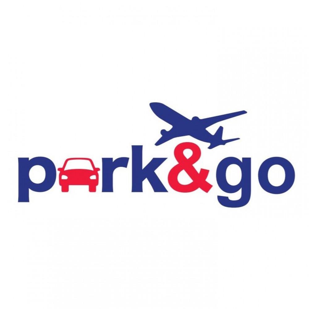 Park&Go Bilbao Transfer