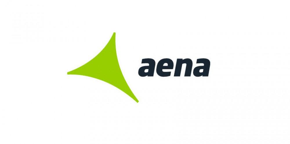 AENA Aeropuerto de Menorca - General P1