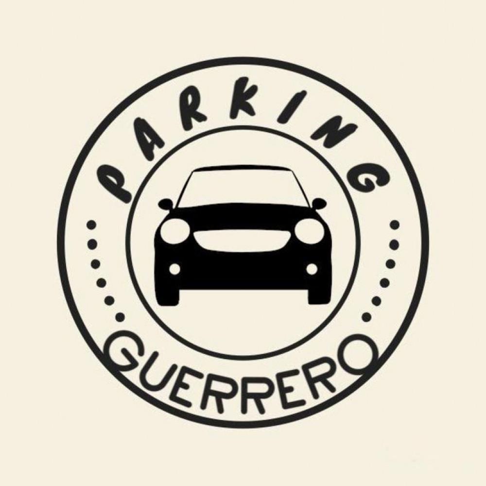 Parking Guerrero