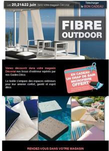 Fibre_outdoor_medium