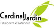 Campagne-emailing-logo_medium