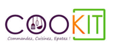 Logo_cookit_medium
