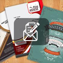 Creation-courrier-postal_original