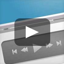 Video-email_original