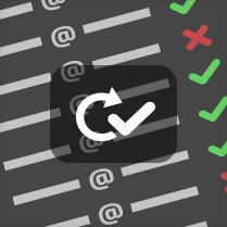 Mise-a-jour-et-validation-d-addresse_original