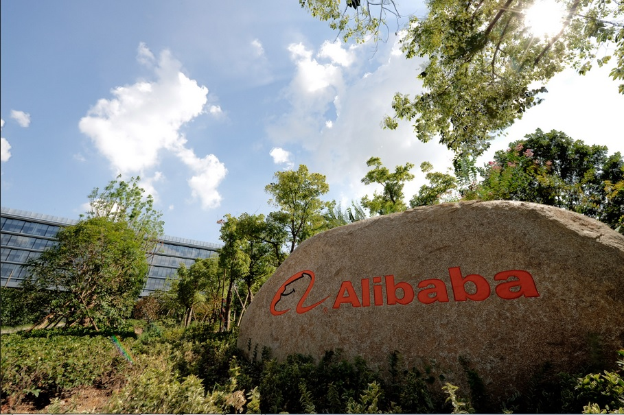 Alibaba Hires Executives To Expand Uk Portfolio A wide variety of uk online shop options are available to you, such as decoration, closure type, and lining material. alibaba hires executives to expand uk