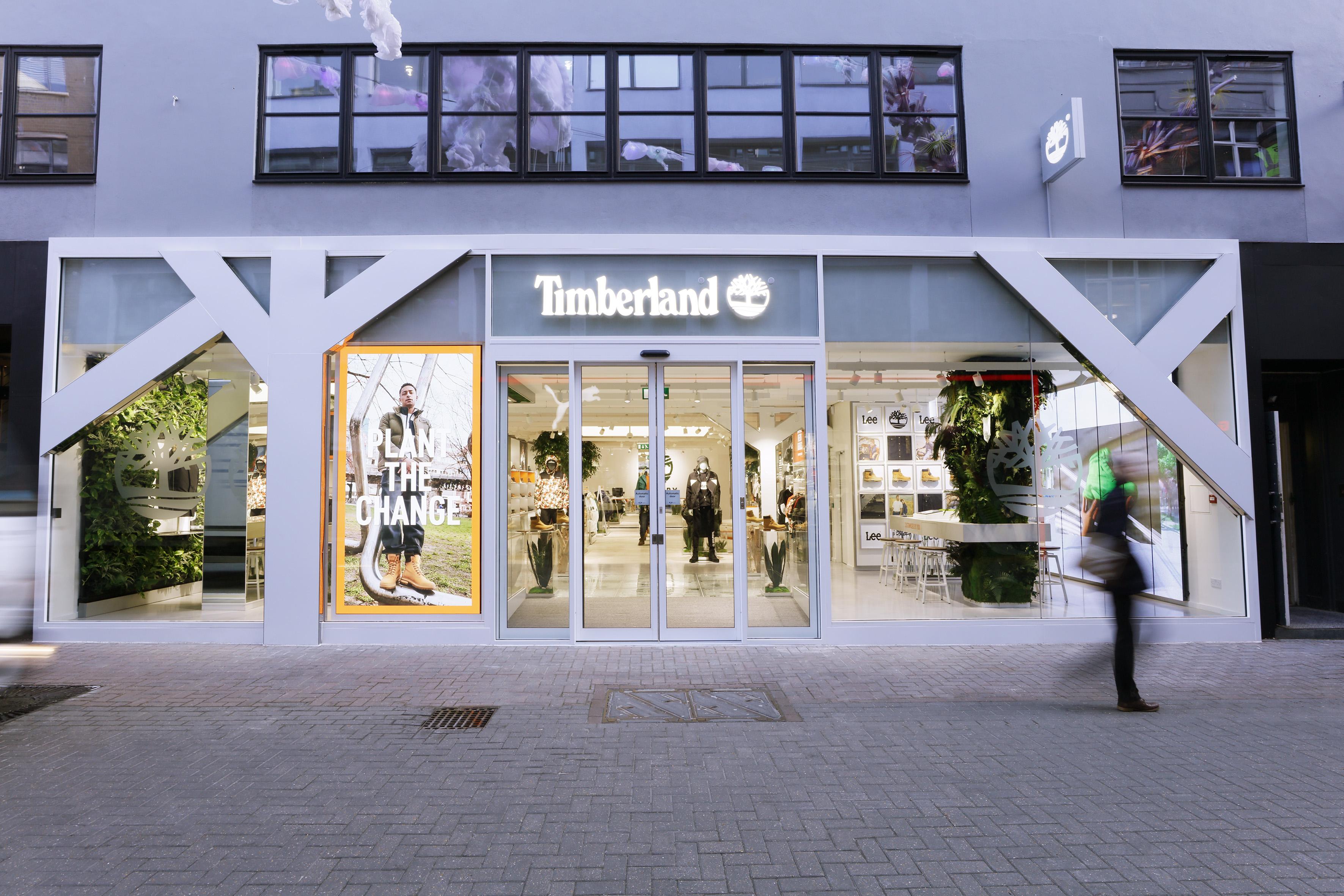Timberland carnaby street (6)