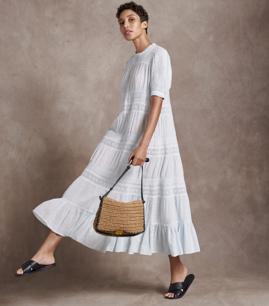 First look: M&S summer 20 collection