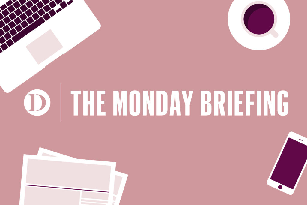 the monday briefing jd sports pink shirtmaker and radley jd sports pink shirtmaker and radley