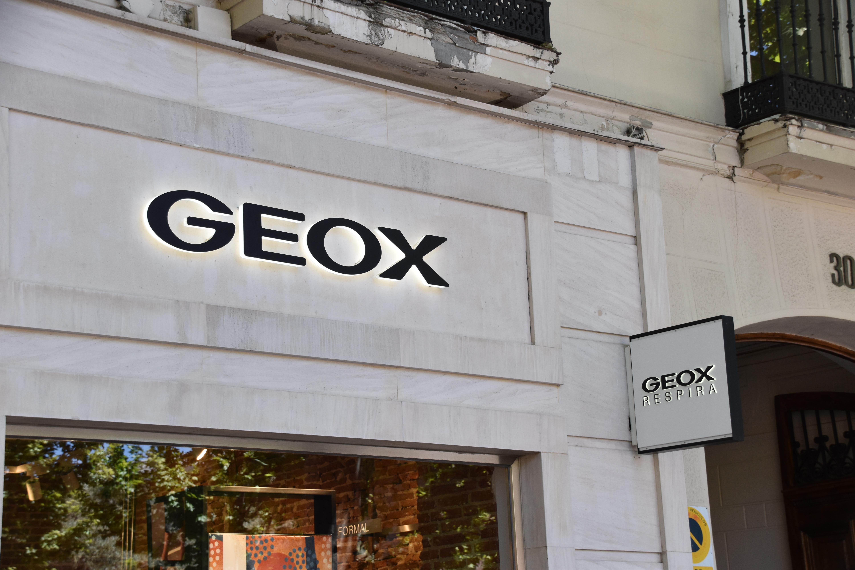 geox black friday sale