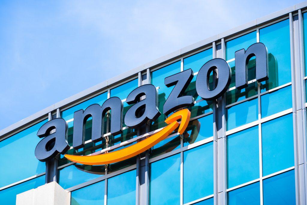 Amazon-3x2-buiilding-2-1024x683.jpg