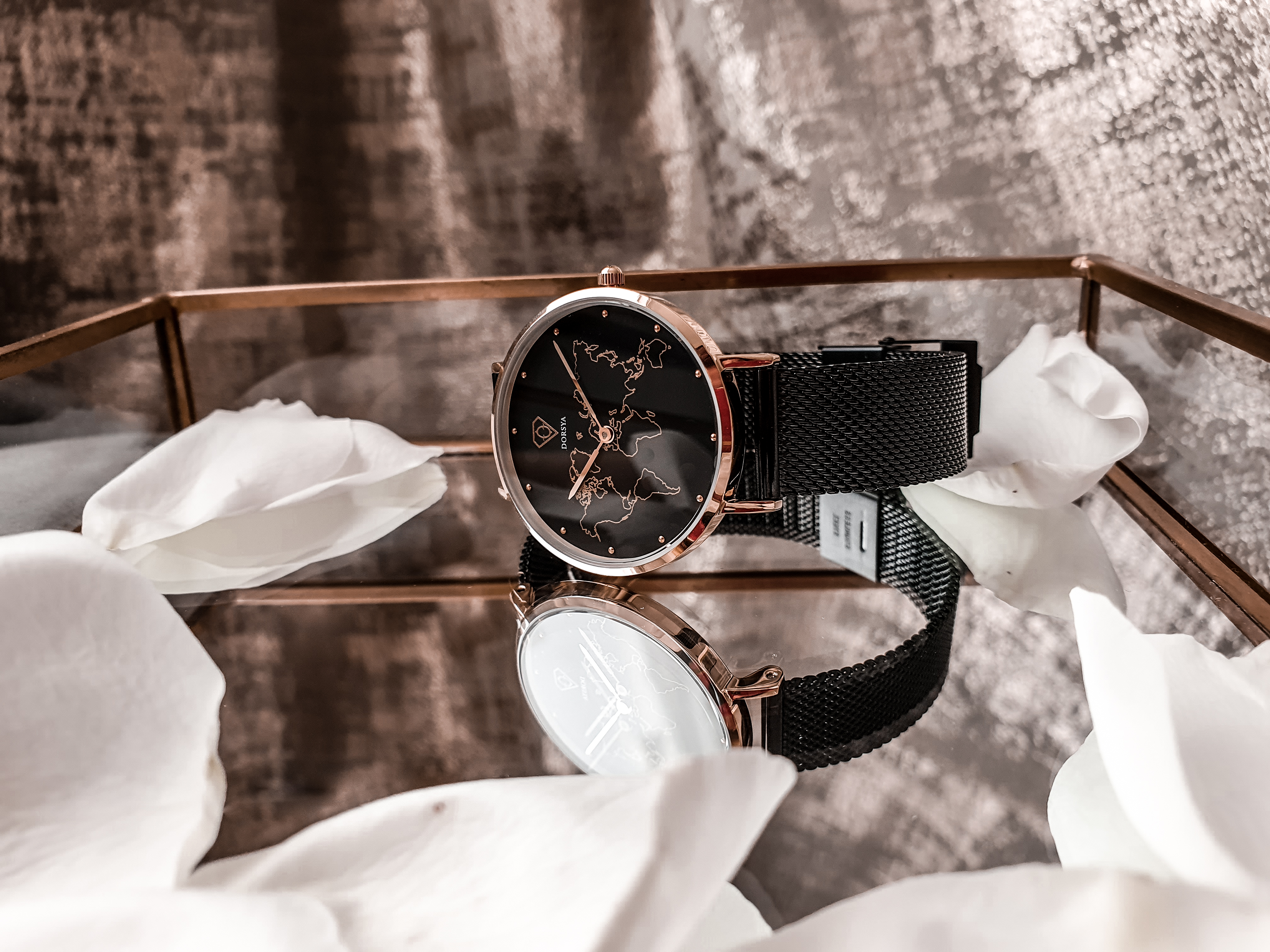7768 Watch Consulting adds further brands to its portfolio ...