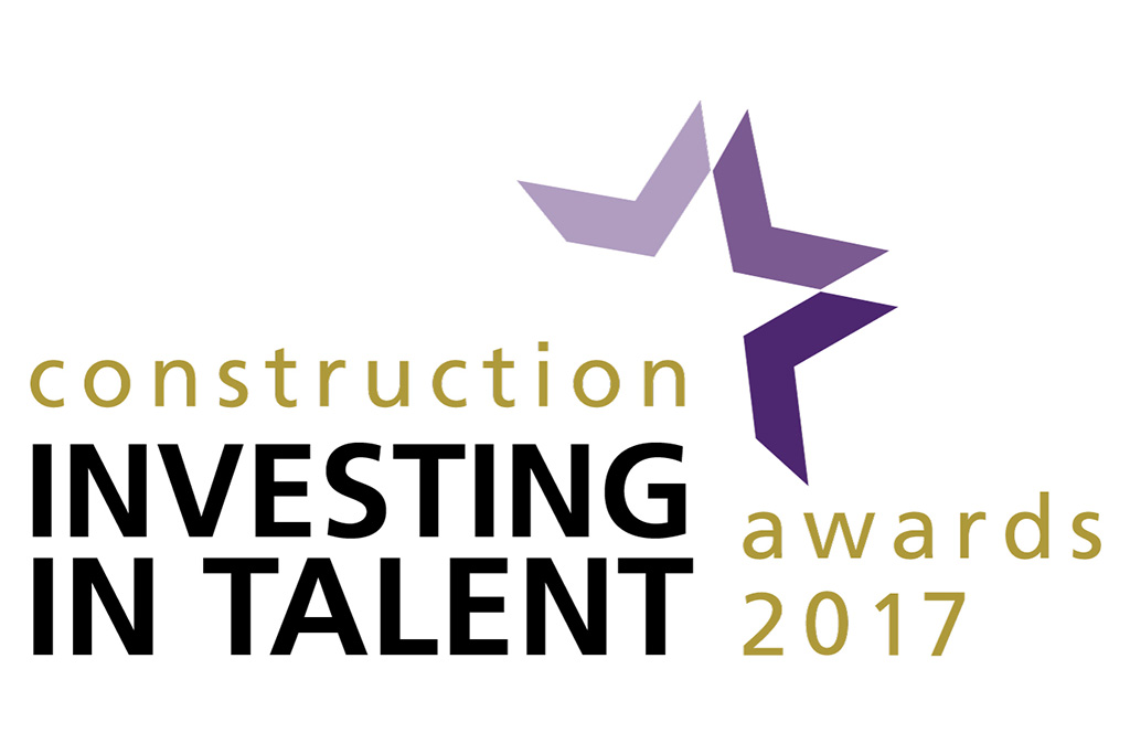Construction Investing In Talent Awards Deadline This Friday