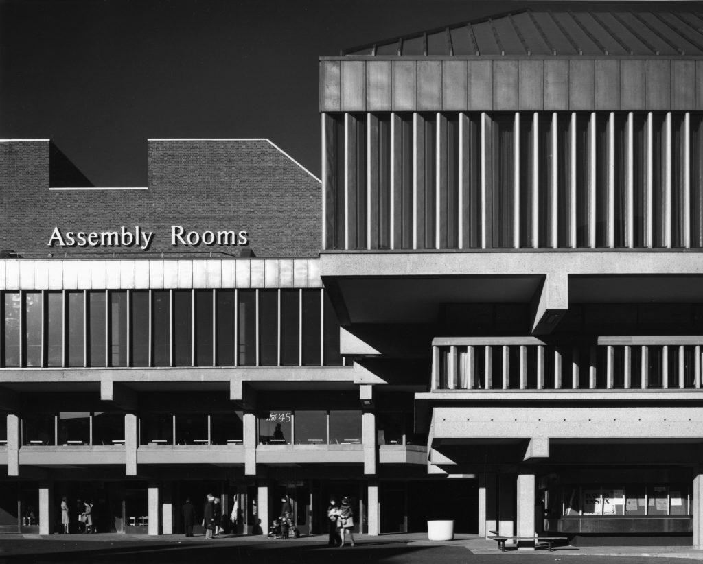 www.architectsjournal.co.uk